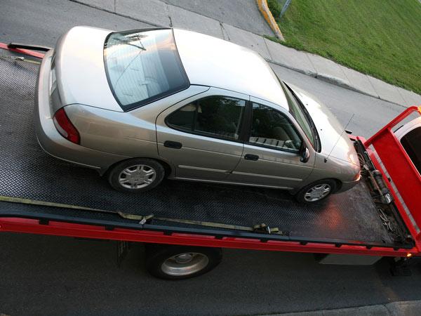 Carro-attrezzi-soccorso-stradale