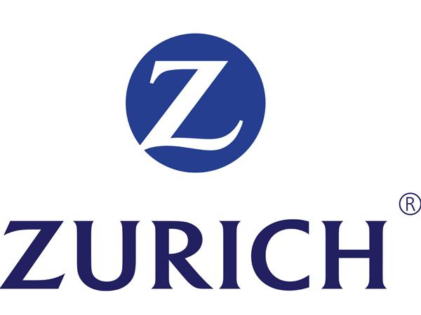 Carrozzerie-convenzionate-Zurigo-assicurazioni-fidenza