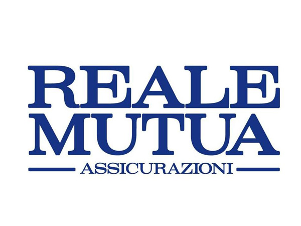 Carrozzerie-convenzionate-reale-assicurazioni-fidenza-salsomaggiore-terme