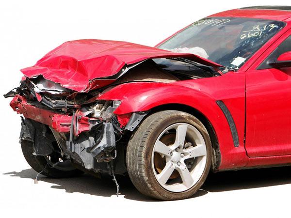 Carrozziere-economico-riparazione-auto-incidentate