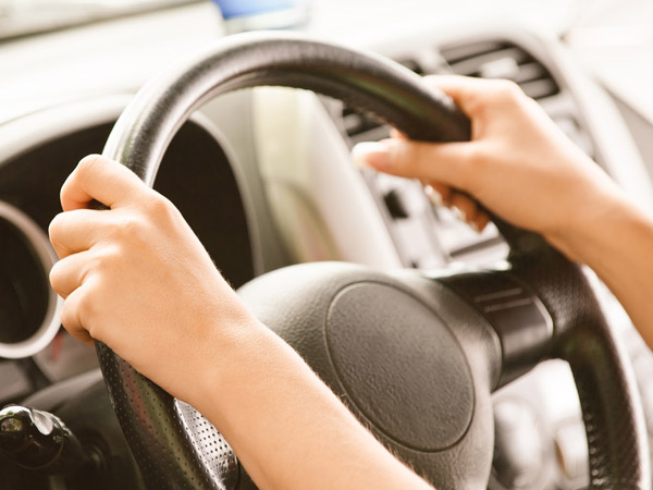 Assistenza-Incidente-Automobilistico-salsomaggiore-terme