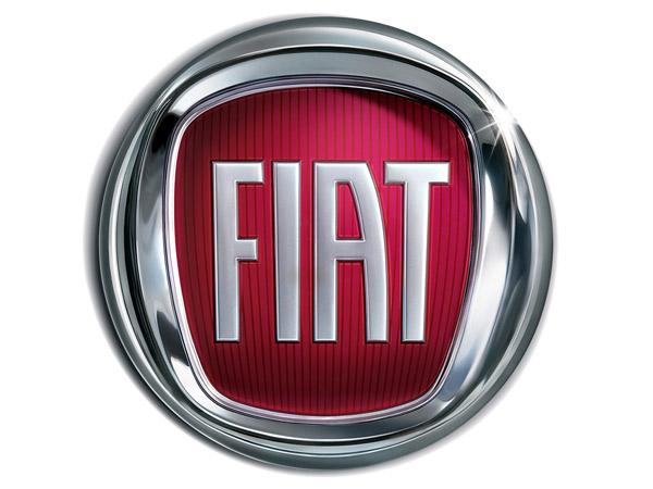 Centro-Convenzionato-Fiat-fidenza