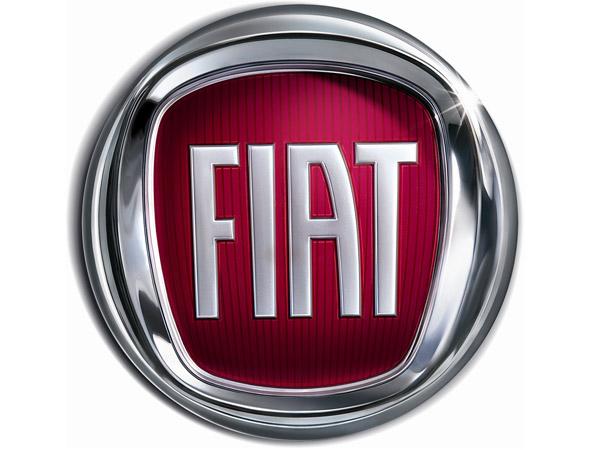 Fiat-centro-assistenza-fidenza-salsomaggiore