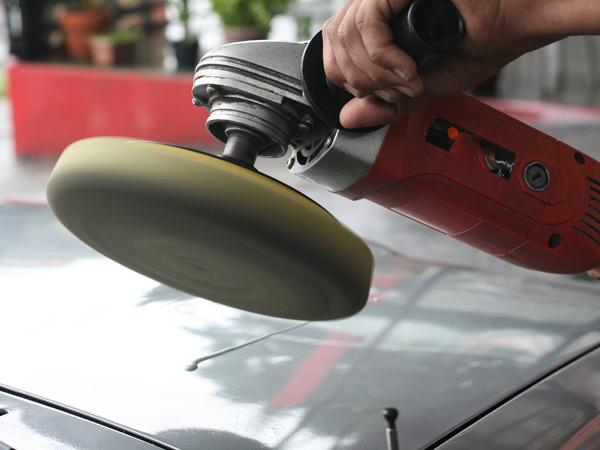 Quanto-costa-lucidatura-auto