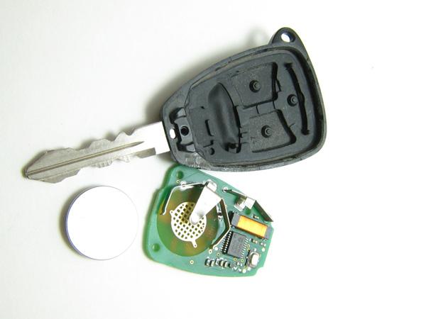 Riparazione-chiavi-auto-fidenza-soragna