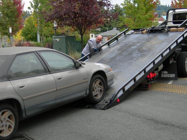 Soccorso-Stradale-Urgente-fidenza