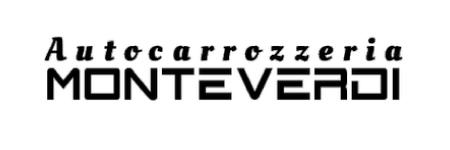 Carrozzeria Monteverdi